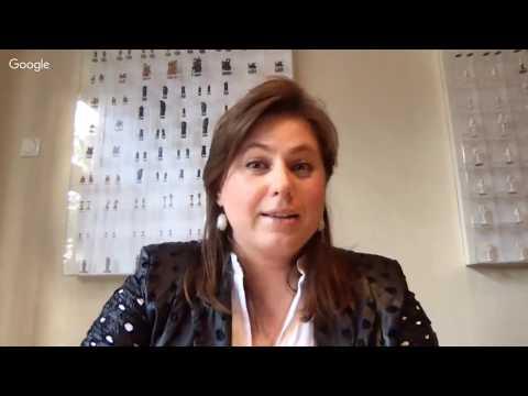 Judit Polgar's Secrets of the Sicilian (Webinar Replay)