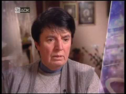 1/3 Нона Гаприндашвили (2003)