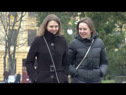 Muzychuk Sisters | World of Sports