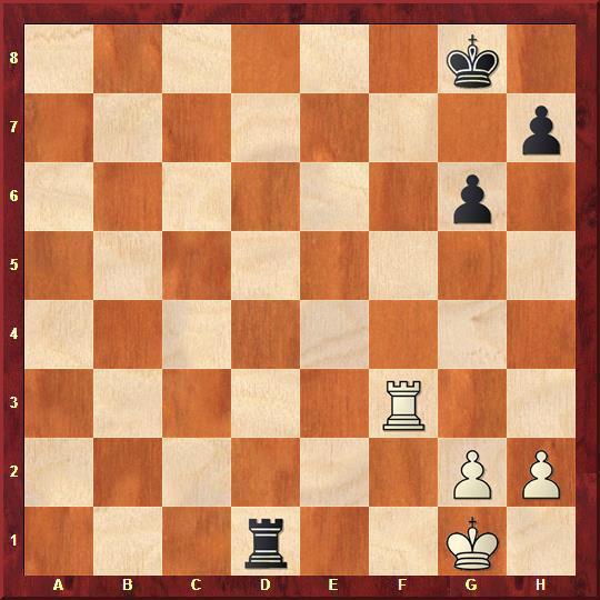 Картинки по запросу Шах в шахматах