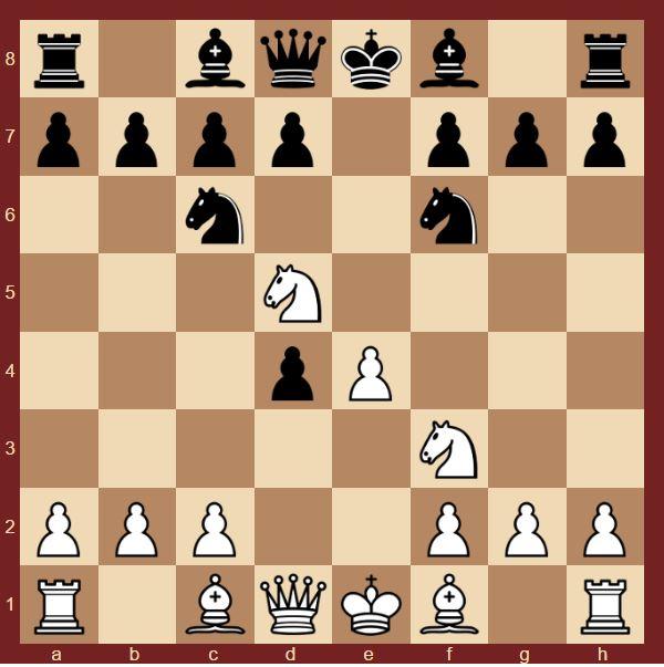 belgradskij-gambit