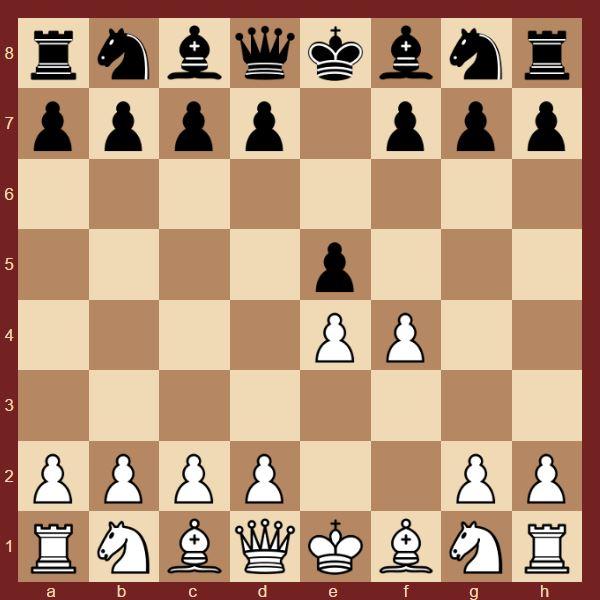 korolevskiy-gambit