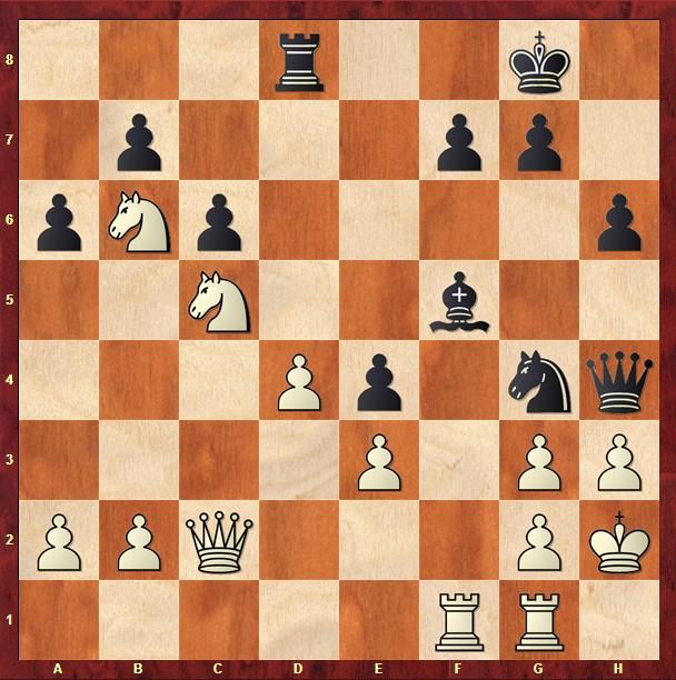 Шахматы решение задач на двойной удар спироматик решение задач