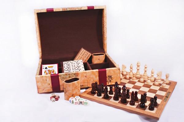 shahmati-azartnaya-igra-ili-net