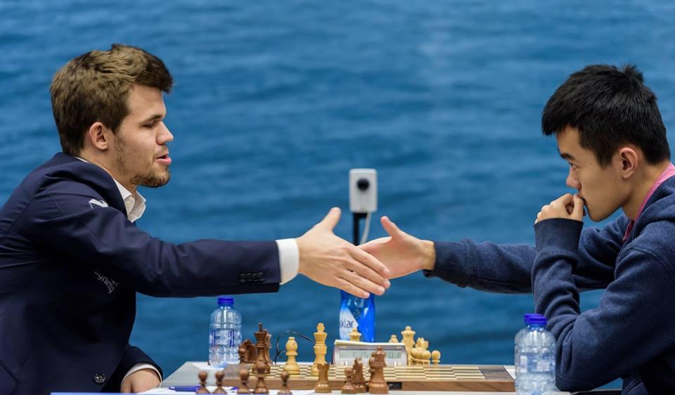 Картинки по запросу фото шахматист протягивает руку