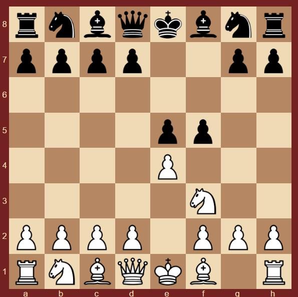 latishskiy-gambit