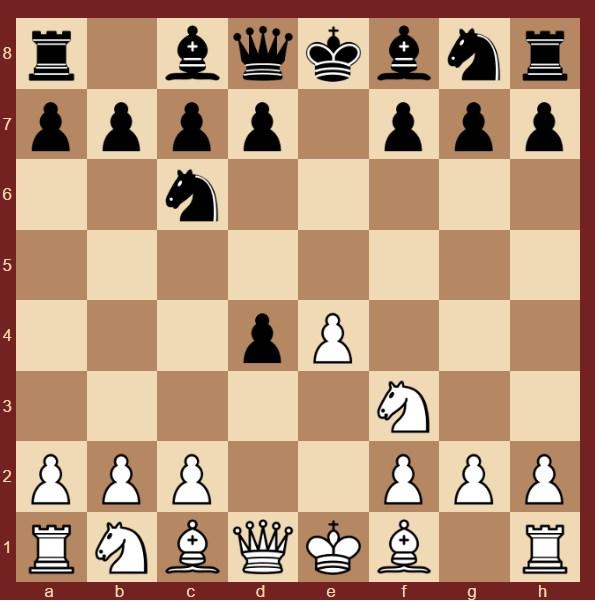 shotlandskiy-gambit