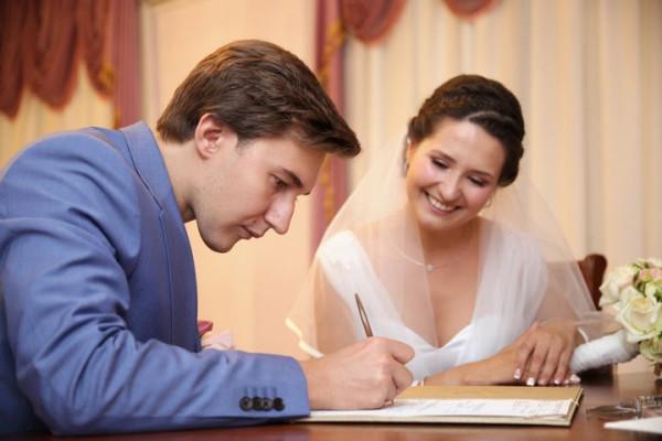 Sergey-Karjakin-svadba