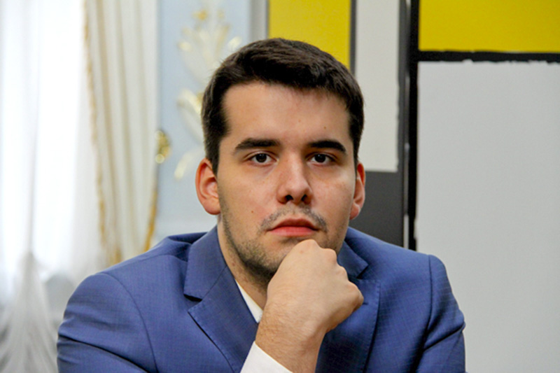 Ian-Nepomniashiy