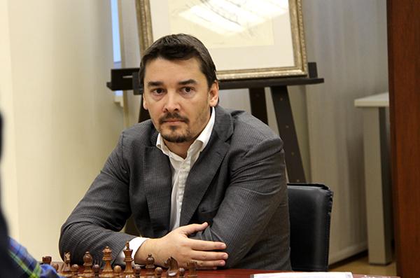aleksandr-morozevich
