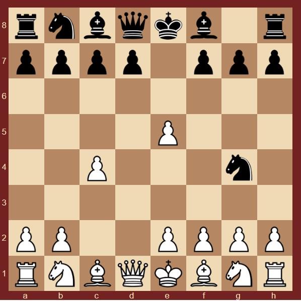 dudapeshtskiy-gambit