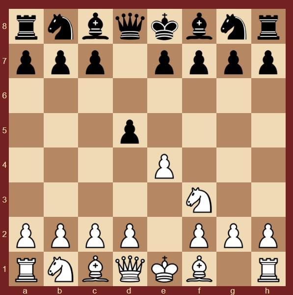 lvovskoy-gambit