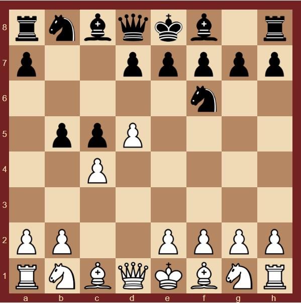 volzhskiy-gambit
