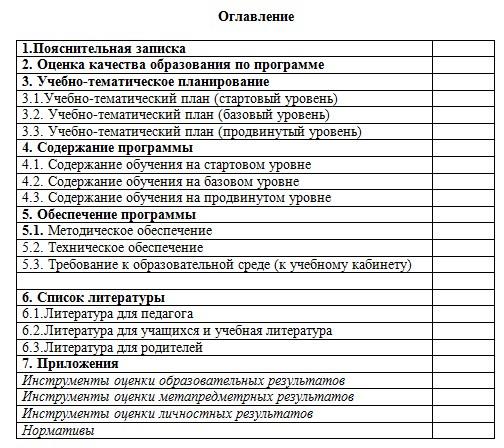 programma-kruzhka