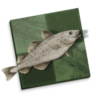 stockfish-logo
