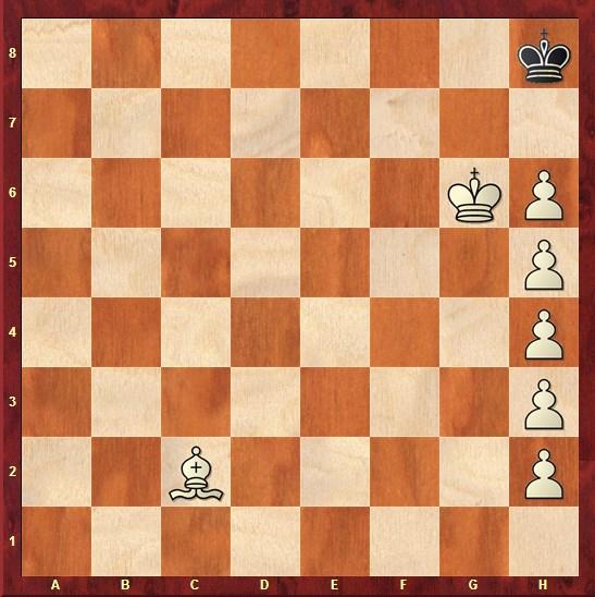 Шахматы программа для обучения скачать бесплатно ищу ваканси словакия посудомок
