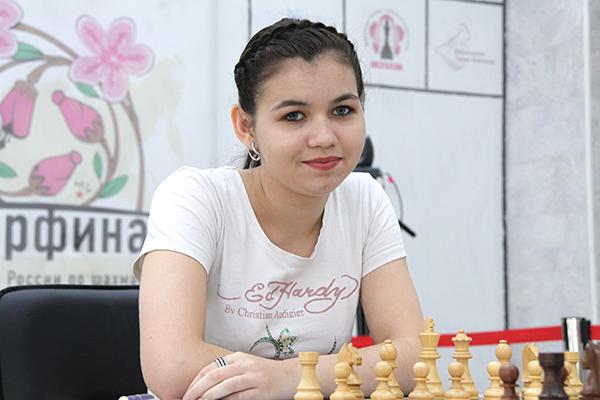 aleksandra-goriachkina