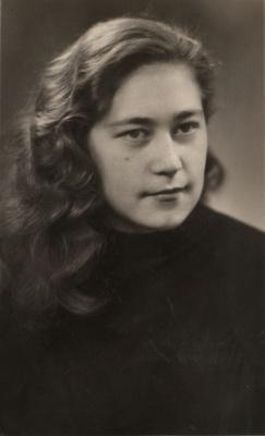 Ludmila-Rudenko
