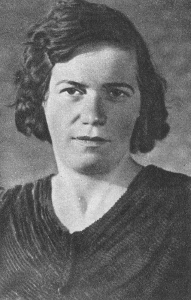olga-rubtsova
