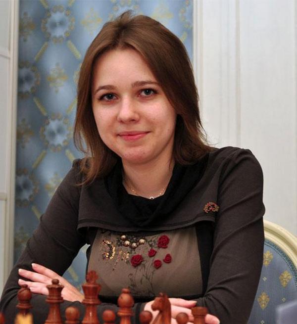 maria-muzichuk