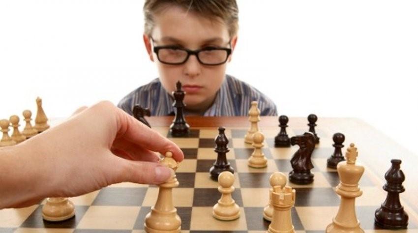 жадуб в шахматах